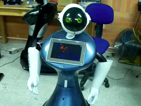 BX-media-robot-expresiones