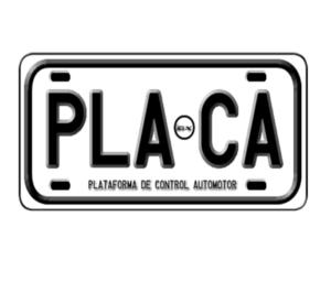 placa-bionix